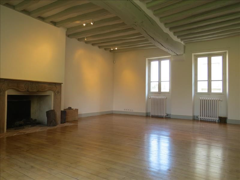 Location maison / villa Le mesnil le roi 3 850€ CC - Photo 4