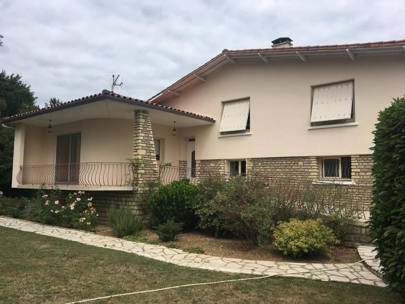 Vente maison / villa St symphorien 283000€ - Photo 1
