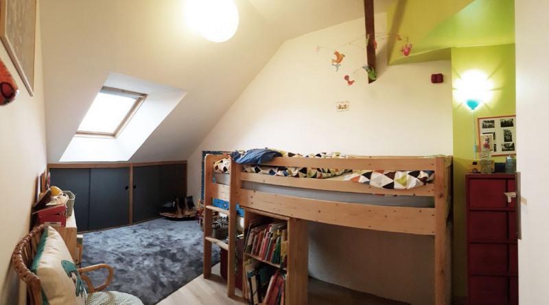 Vente appartement Reze 310500€ - Photo 5