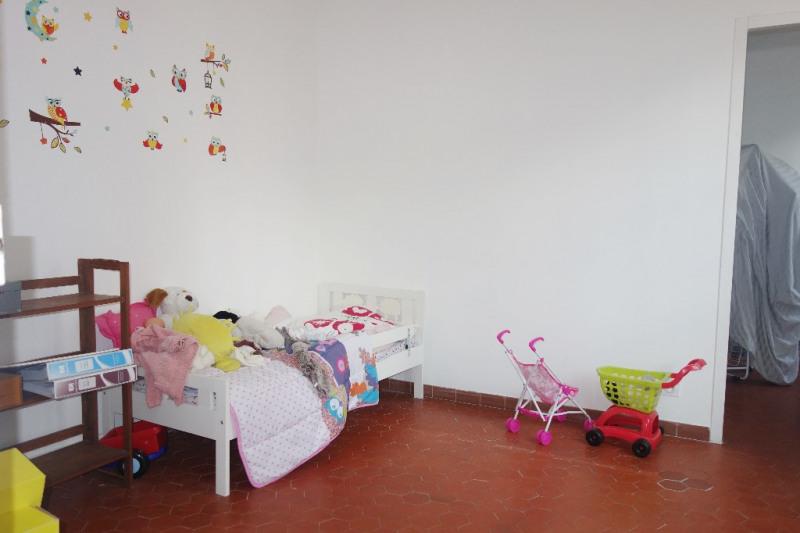 Locação apartamento Toulon 596€ CC - Fotografia 3