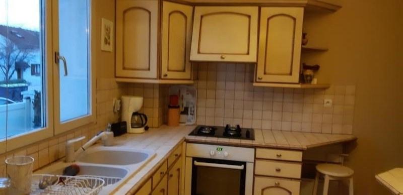 Sale house / villa Nanterre 788000€ - Picture 5