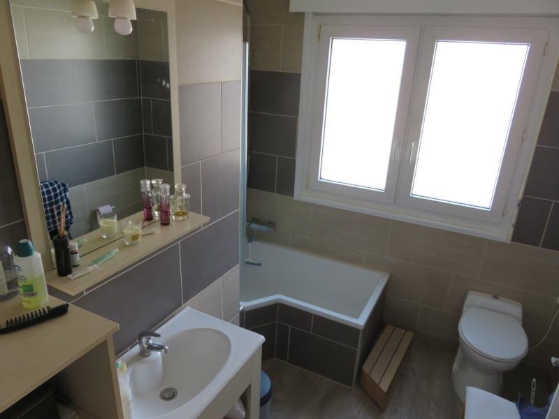 Sale house / villa Malo les bains 253000€ - Picture 6