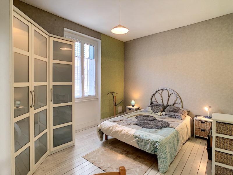 Vente appartement Montlucon 60000€ - Photo 4