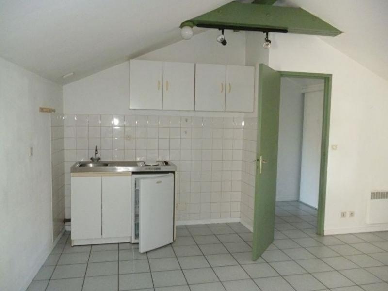 Produit d'investissement immeuble Perigueux 240750€ - Photo 3