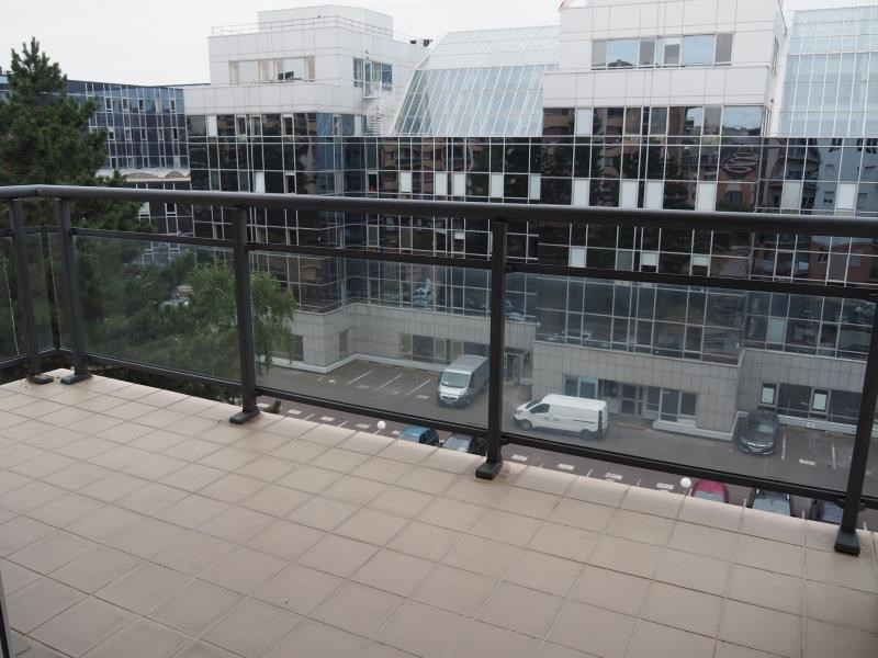 Location appartement Cergy 3200€ CC - Photo 2