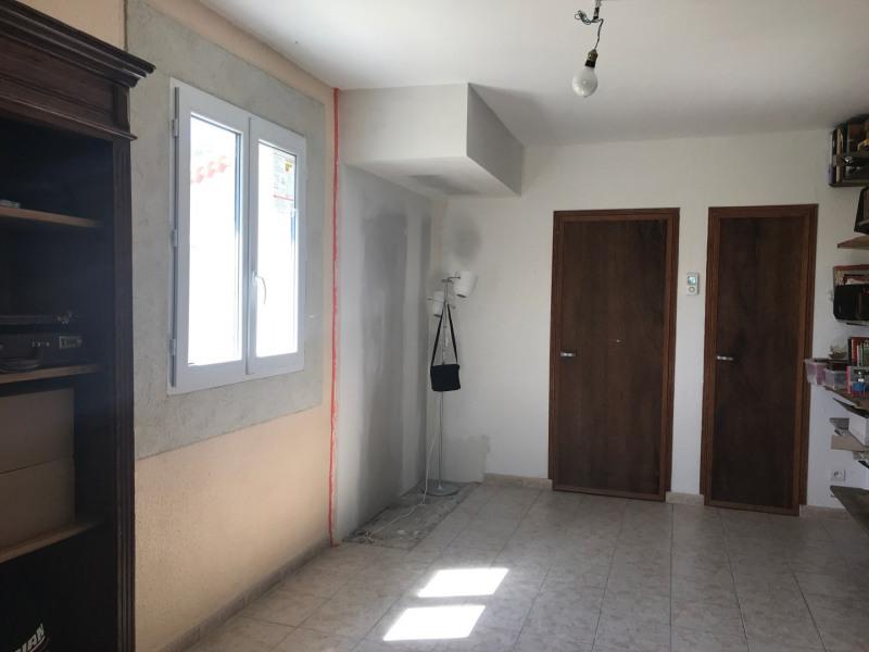 Viager maison / villa Allex 47000€ - Photo 7