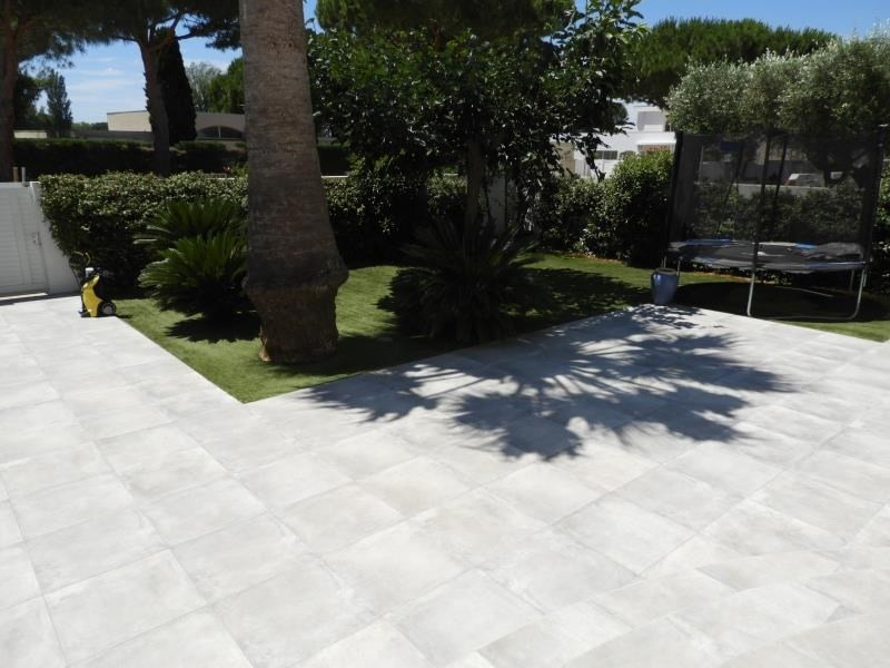 Deluxe sale house / villa La grande motte 1300000€ - Picture 7