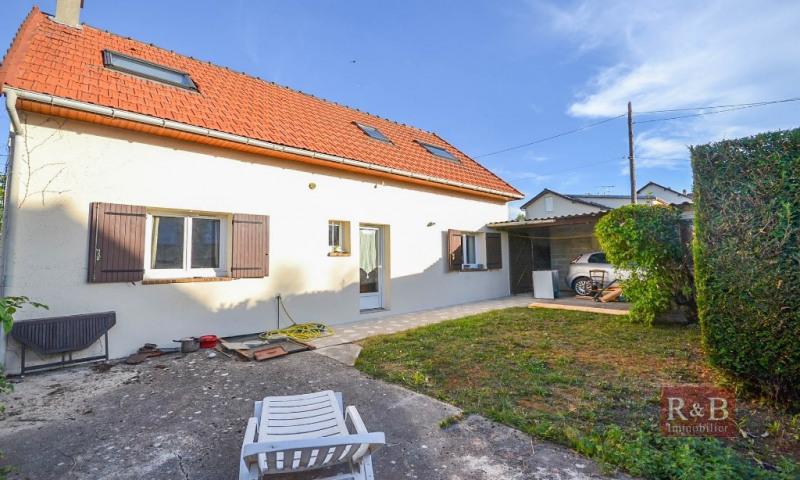 Vente maison / villa Les clayes sous bois 369000€ - Photo 11