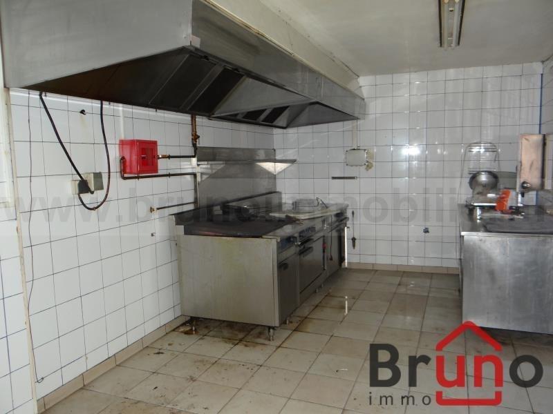 Verkoop  flatgebouwen Rue 272000€ - Foto 10