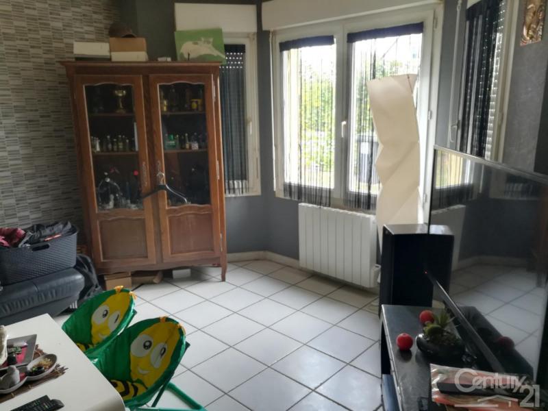 Locação casa Cormelles le royal 800€ CC - Fotografia 4