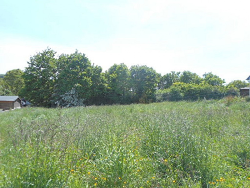 Sale site Plancoet 84 000€ - Picture 1