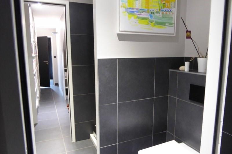 Sale house / villa Brive la gaillarde 339200€ - Picture 12