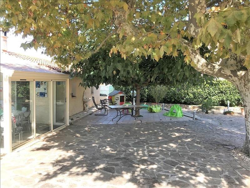 Vente de prestige maison / villa Le pradet 1150000€ - Photo 3