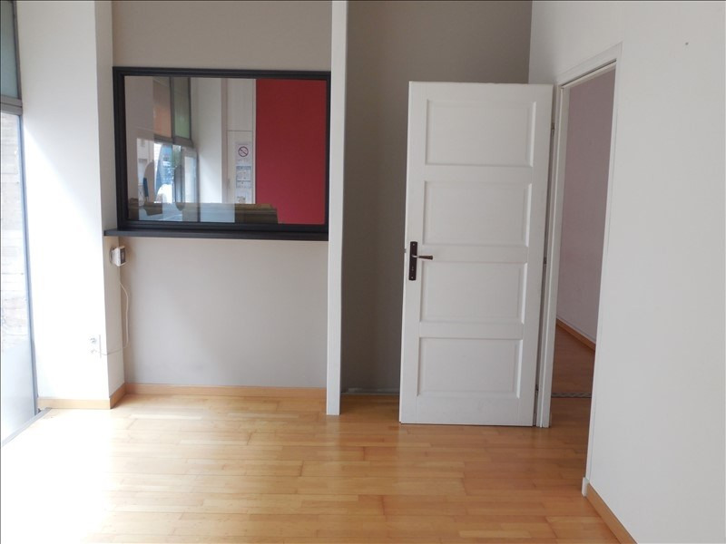 Vente local commercial Toulouse 175 000€ - Photo 2