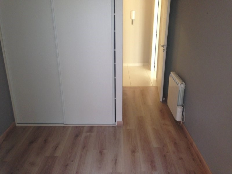 Investment property apartment Chateau d'olonne 158200€ - Picture 5