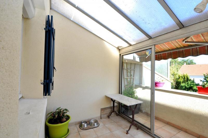 Sale house / villa La norville 279000€ - Picture 11
