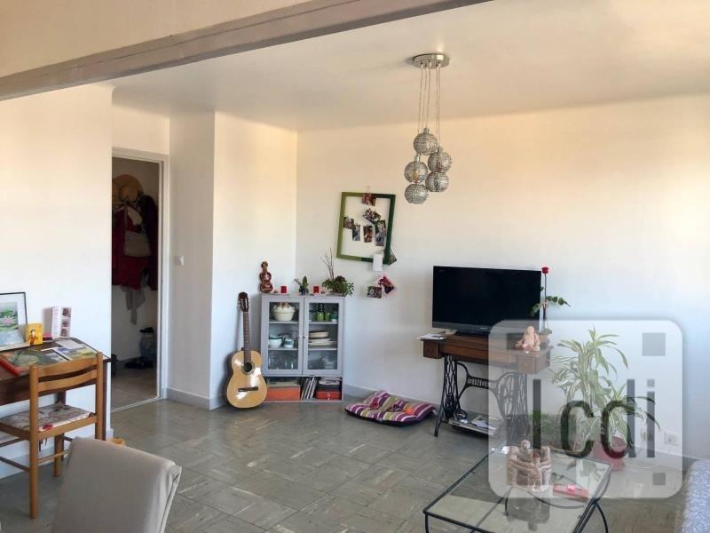 Vente appartement Montélimar 102350€ - Photo 1