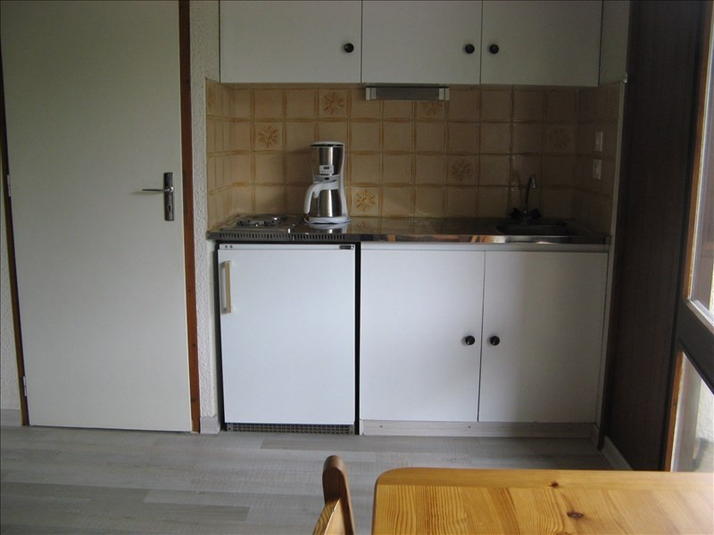 Location appartement Sallanches 405€ CC - Photo 3