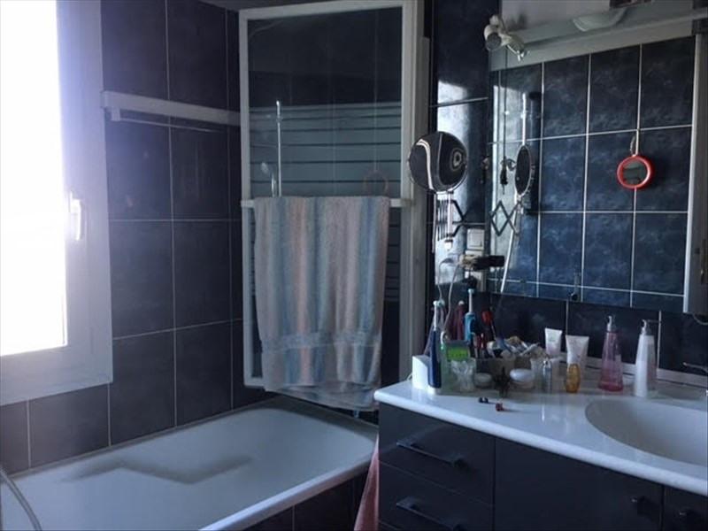 Vente appartement Gentilly 399000€ - Photo 10