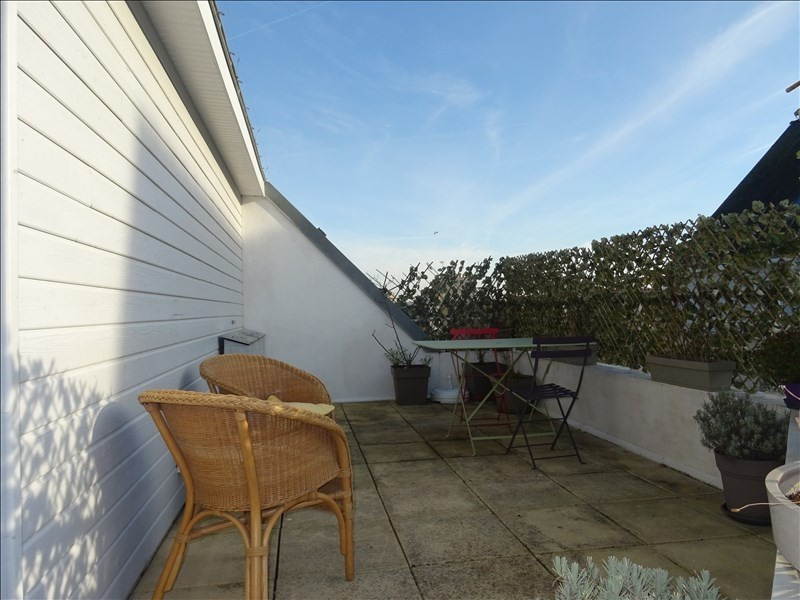 Sale apartment St nazaire 195 000€ - Picture 5