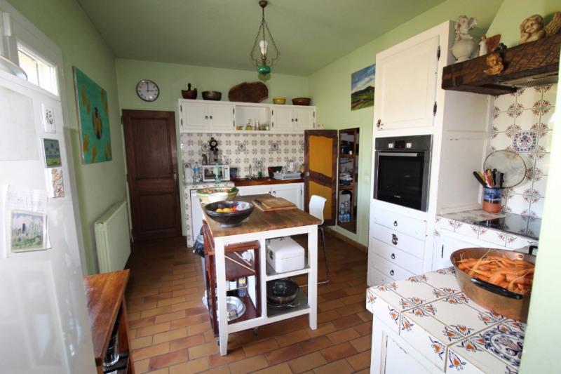 Immobile residenziali di prestigio casa La londe les maures 590400€ - Fotografia 7