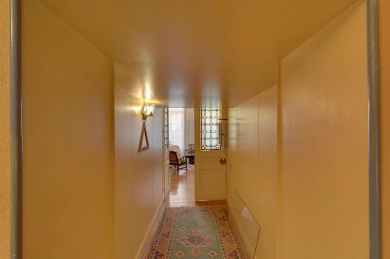 Vente appartement Grenoble 255000€ - Photo 5