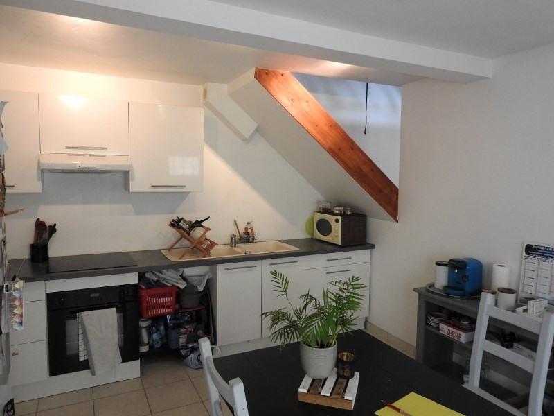 Vente appartement Bormes les mimosas 246000€ - Photo 3