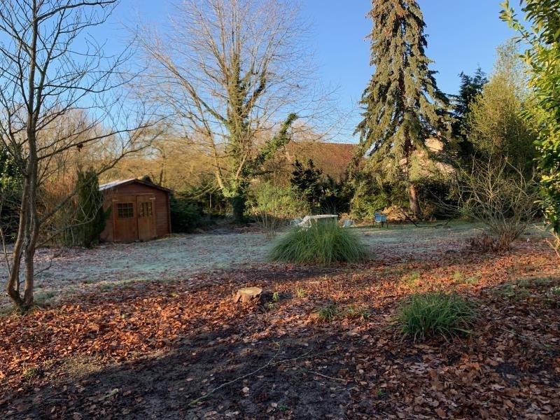 Sale house / villa Grisy les platres 358000€ - Picture 6