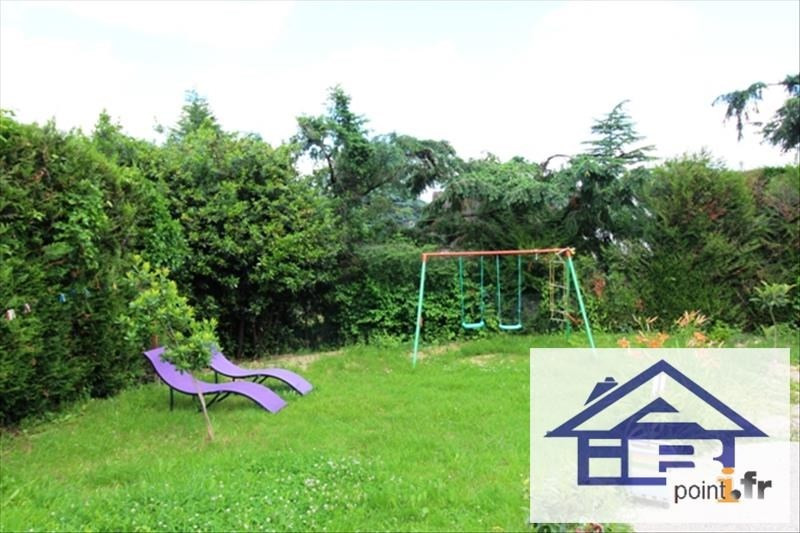 Vente maison / villa Mareil marly 799 000€ - Photo 3