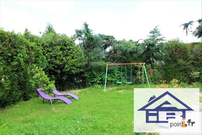 Vente maison / villa Mareil marly 799000€ - Photo 3