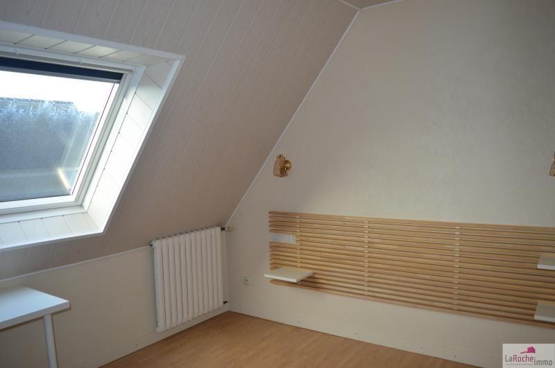 Sale house / villa Landerneau 229900€ - Picture 8