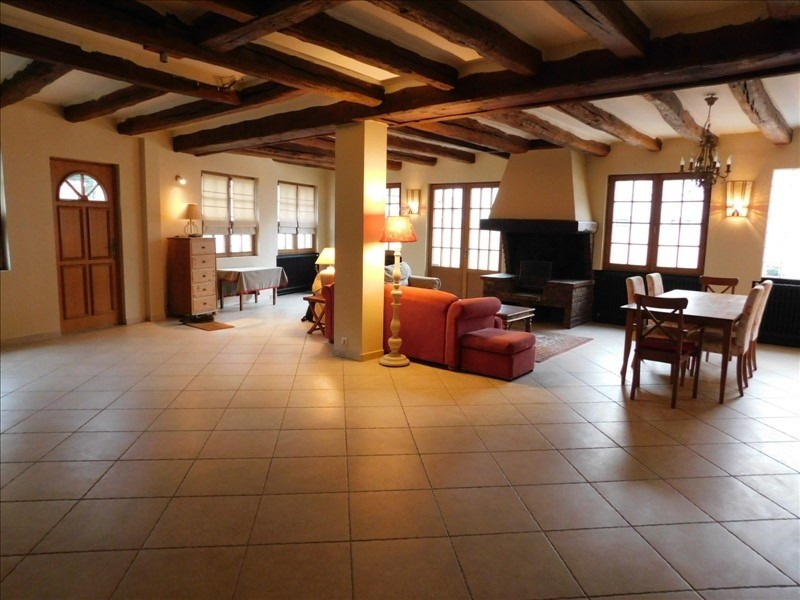 Vente maison / villa Les loges en josas 730 000€ - Photo 1