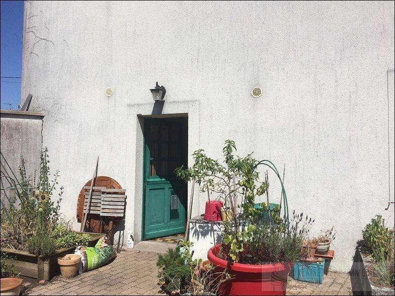 Vente appartement Acheres la foret 75000€ - Photo 6