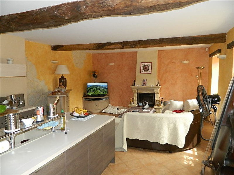 Revenda casa Maintenon 362250€ - Fotografia 6