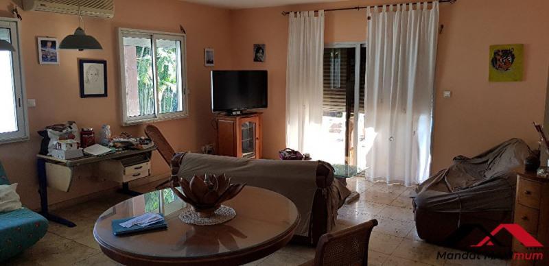 Vente de prestige maison / villa Saint paul 575000€ - Photo 3