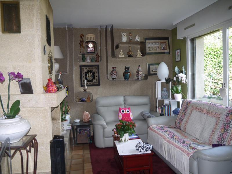 Life annuity house / villa Saint-ismier  - Picture 2