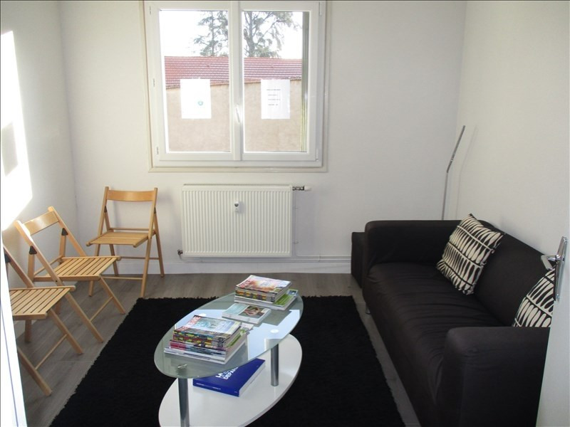 Vente appartement Le coteau 64 000€ - Photo 1