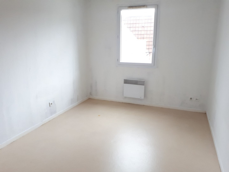 Vente appartement Lille 117000€ - Photo 3