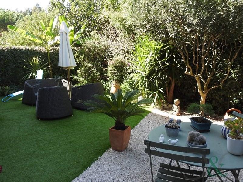 Vente appartement Bormes les mimosas 359500€ - Photo 9