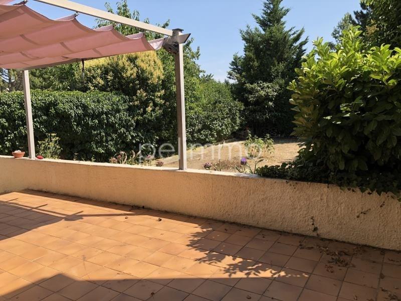 Vente maison / villa Lambesc 328000€ - Photo 4