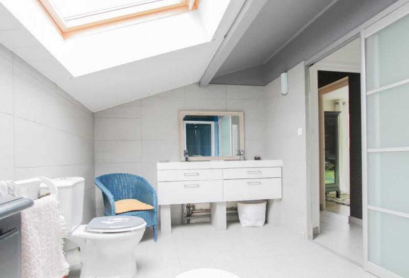 Deluxe sale house / villa Vimines 645000€ - Picture 8