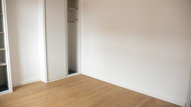 Sale house / villa Lille 215 000€ - Picture 7