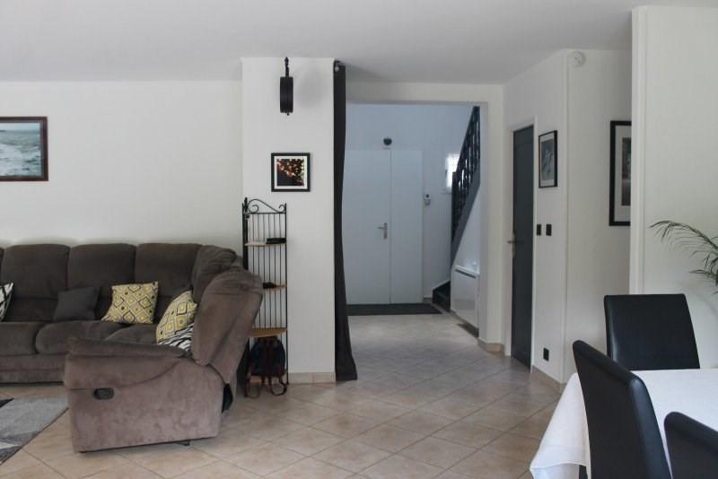 Venta  casa Orgeval 675000€ - Fotografía 7