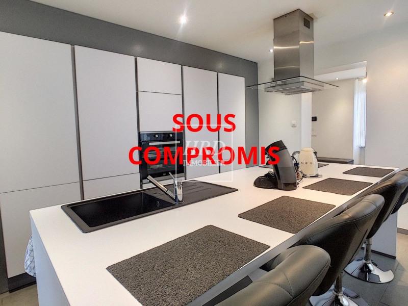Venta  casa Saverne 269000€ - Fotografía 3