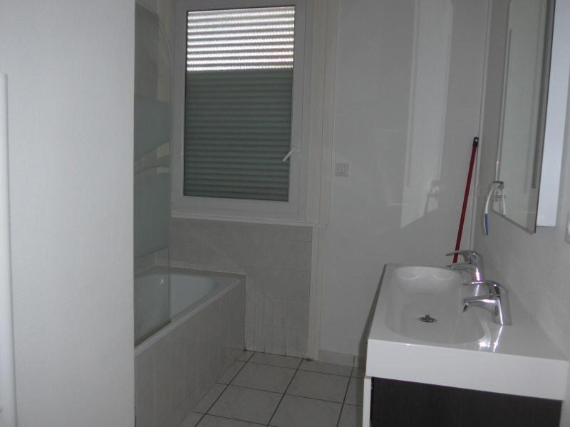 Location appartement Caluire 700€ CC - Photo 7