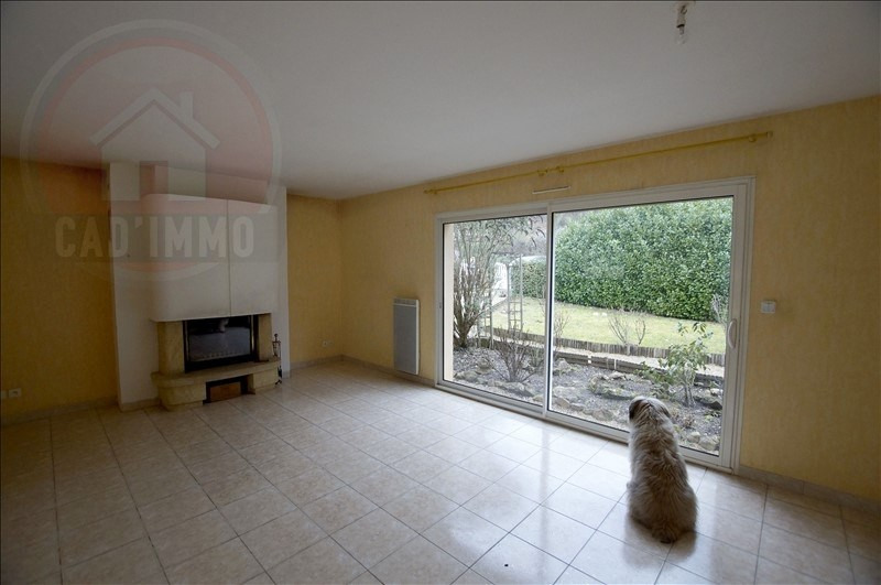 Vente maison / villa Saint sauveur 181 500€ - Photo 5