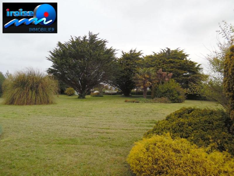 Sale house / villa Landéda 269200€ - Picture 2