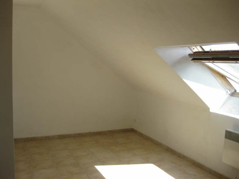 Rental apartment Moelan sur mer 454€ CC - Picture 7