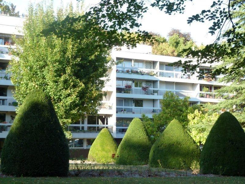 Revenda apartamento L etang la ville 315000€ - Fotografia 2