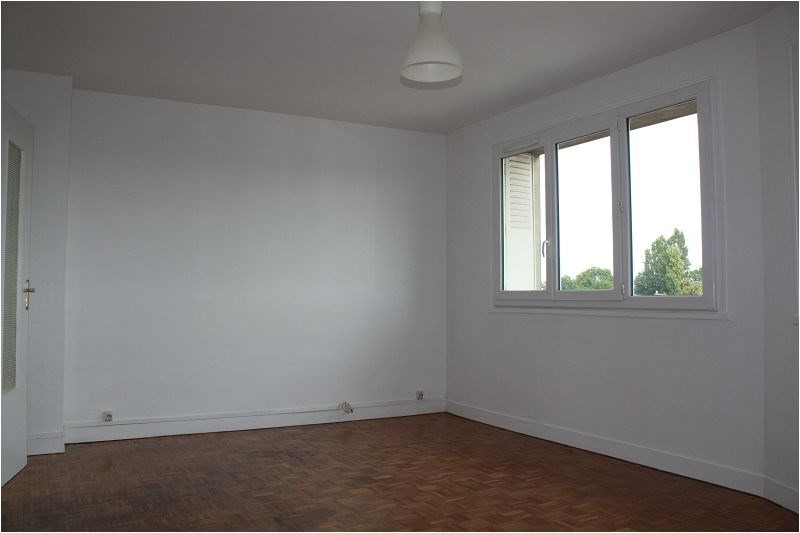 Vente appartement Savigny sur orge 158 000€ - Photo 2